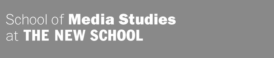 Media-Studies-IntroSlate2-HD